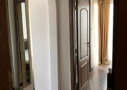 Двухкомнатная квартира в комплексе Вилла Бриз. Фото 16