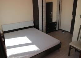 Таунхаус в комплексе свети Никола с 3 спальнями. Фото 13
