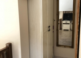 Двухярусная квартира на первой линии в Созополе. Фото 5