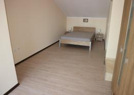 Таунхаус в комплексе свети Никола с 3 спальнями. Фото 21