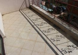 Таунхаус в комплексе свети Никола с 3 спальнями. Фото 22