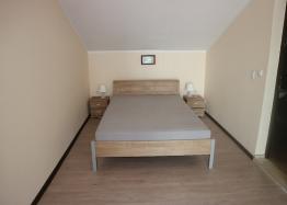 Таунхаус в комплексе свети Никола с 3 спальнями. Фото 24