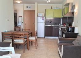 Недвижимость в Святом Власе недорого. Фото 8