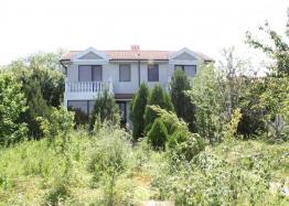 Двухэтажный дом в центре Александрово . Фото 1