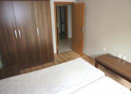 Двухкомнатная квартира в комплексе Пасифик 3. Фото 12