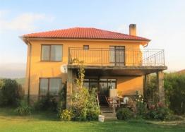 Хороший дом для постоянного проживания . Фото 1