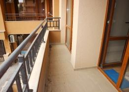 Недорогая двухкомнатная квартира в Пасифик II. Фото 5
