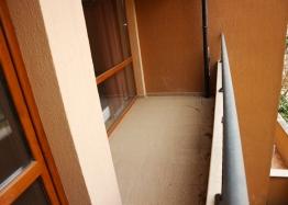 Недорогая двухкомнатная квартира в Пасифик II. Фото 6