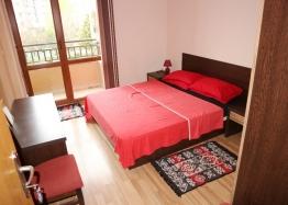 Недорогая двухкомнатная квартира в Пасифик II. Фото 3