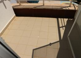 Купить недорого квартиру в курорте Солнечный Берег. Фото 15