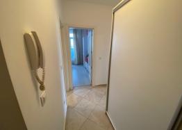 Апартамент с двумя спальнями в комплексе класса люкс. Фото 31