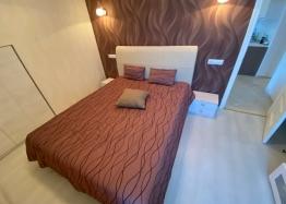 Апартамент с двумя спальнями в комплексе класса люкс. Фото 19