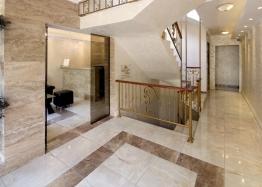 Новые квартиры в элитном комплексе Сардиния. Фото 6