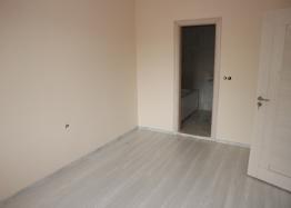 Апартамент с двумя спальнями в комплексе Артур. Фото 5