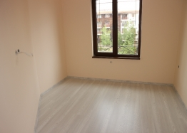 Апартамент с двумя спальнями в комплексе Артур. Фото 8