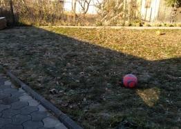 Дом для постоянного проживания в Болгарии. Фото 17