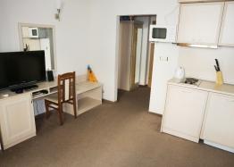 Недорогая квартира в комплексе Авалон, Солнечный Берег. Фото 9
