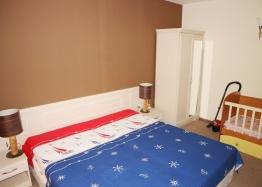 Недорогая квартира в комплексе Авалон, Солнечный Берег. Фото 14