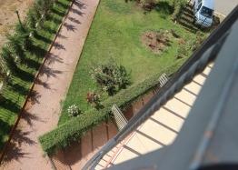 Дешевая двухкомнатная квартира недалеко от Какао Бич. Фото 7