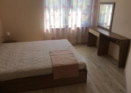 Квартира на продажу в Святом Власе, Артур. Фото 13