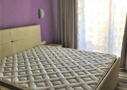 Прекрасный меблированный апартамент в Равде с видом на море. Фото 10