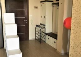 Прекрасный меблированный апартамент в Равде с видом на море. Фото 11