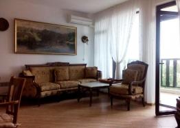 Трехкомнатная квартира в комплексе Камбани-2, Святой Влас. Фото 2