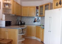 Трехкомнатная квартира в комплексе Камбани-2, Святой Влас. Фото 7