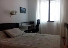 Трехкомнатная квартира в комплексе Камбани-2, Святой Влас. Фото 4