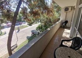 Двухкомнатная квартира в 50 м от пляжа в Солнечном Береге. Фото 5