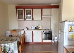 Двухкомнатная квартира на продажу в комплексе Green Fort. Фото 5
