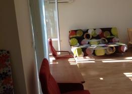Двухкомнатная квартира на продажу в комплексе Green Fort. Фото 8