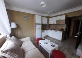 Новая двухкомнатная квартира в Равде.. Фото 5