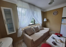 Новая двухкомнатная квартира в Равде.. Фото 4