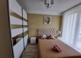 Новая двухкомнатная квартира в Равде.. Фото 9