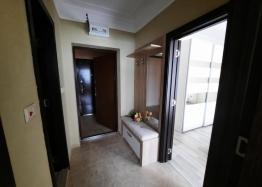 Новая двухкомнатная квартира в Равде.. Фото 6