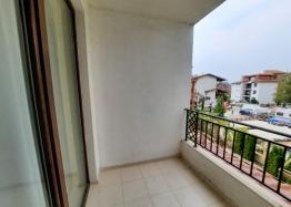Новая двухкомнатная квартира в Равде.. Фото 10