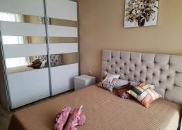 Новая двухкомнатная квартира в Равде.. Фото 8