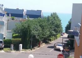 Отличная просторная квартира в комплексе с низкой таксой рядом с морем. Фото 13