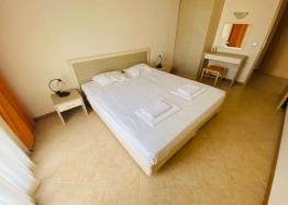 Отличная двухкомнатная квартира в комплексе Роял Сан. Фото 9
