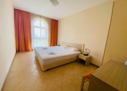 Отличная двухкомнатная квартира в комплексе Роял Сан. Фото 4