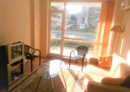 Просторная трехкомнатная квартира в комплексе . Фото 3