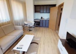 Недвижимость в Обзоре по выгодной цене. Фото 1