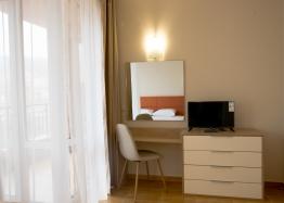 Новая красивая квартира в Святом Власе. Фото 6