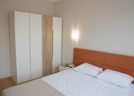 Новая красивая квартира в Святом Власе. Фото 8