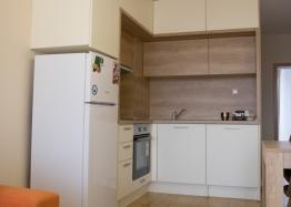 Новая красивая квартира в Святом Власе. Фото 2