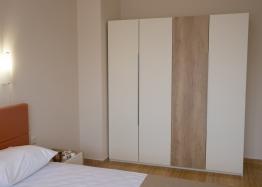 Новая красивая квартира в Святом Власе. Фото 4