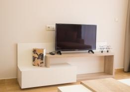 Новая красивая квартира в Святом Власе. Фото 16