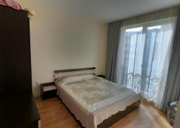 Купить двухкомнатную квартиру в Равде. Фото 6