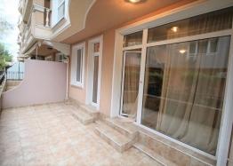 Квартира на продажу в Мелия Бутик, Равда. Фото 6